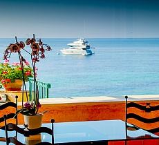 Forte Village - Waterfront Suites 5*L (forte-village-waterfront-suites-5-luxe) - Санта Маргерита ди Пула