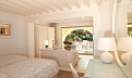 Forte Village - Castello 5*