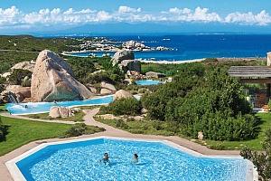 Туры на Сардинию
