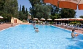 Agrustos Village 4*