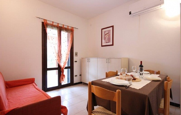 Apartments Reale Vacanze