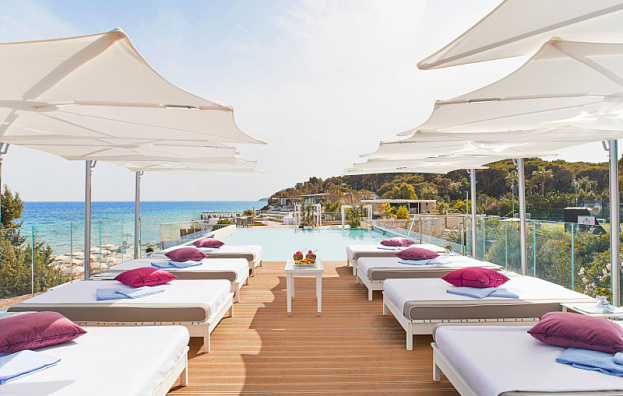 Forte Village Resort